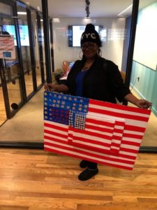Veterans Day Parade 2018 31