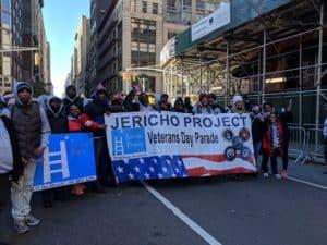 Veterans Day Parade 2018 16