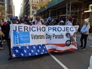 Veterans Day Parade 2018 29