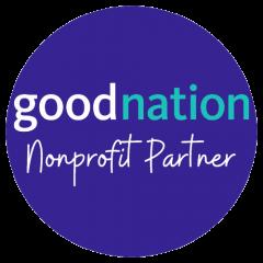 goodnation nonprofit partner